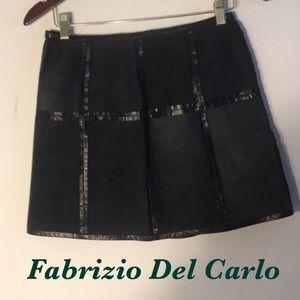 Fabrizio Del Carlo